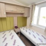 Swift Moselle Lodge For Sales In North Wales