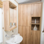 Pemberton Serena Caravan For Sale in North WalesPemberton Serena Caravan For Sale in North Wales