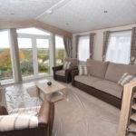 Carnaby Helmsley Lodge