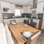 Willerby Sheraton Lodge For Sale in North Wales