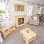Carnaby Rosedale Caravan For Sale In North Wales