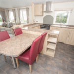 Carnaby Helmsley Lodge For Sale In North Wales