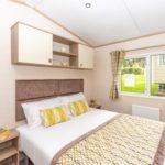 Carnaby Oakdale Caravan For Sale in North Wales