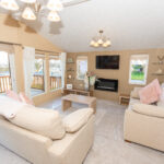 Willerby Boston Lodge For Sale in North Wales