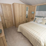 ABI Harrogate Lodge For Sale In North Wales