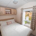 Europa Cypress Caravan For Sale North Wales