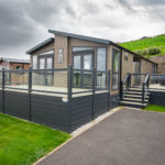 Whistler Lodge for Sale in North Wales