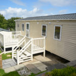 Willerby Linwood-2