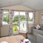 Willerby Linwood-21
