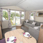 Willerby Linwood-3