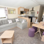 Willerby Linwood-4