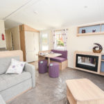 Willerby Linwood-5