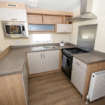 Willerby Linwood-6