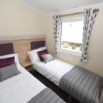 Willerby Linwood-8