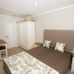 Prestige Burleigh Lodge for Sale in North Wales