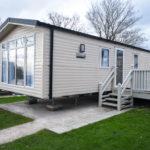 Willerby Impression Caravans for Sale