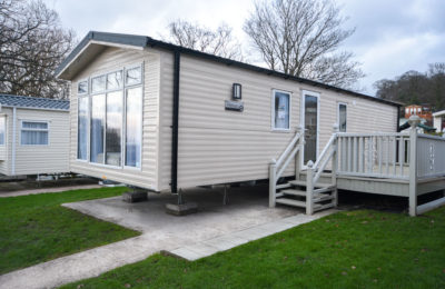 Willerby Impression Caravans for Sale