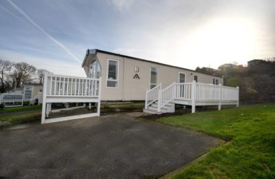 Atlas Status for Sale at Tree Tops Caravan Park