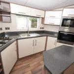 Atlas Status Caravan for Sale In North Wales