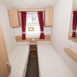 Swift Adventurer Caravan for sale in North Wales
