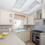 Willerby Vogue Caravan For Sale in North Wales