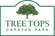 Tree Tops Caravan Park